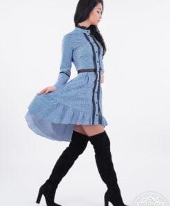 Sukienka Adrien