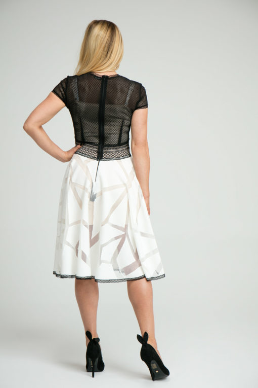 sukienka selena, koronkowa, elegancka, bankietowa, kobieca, styl, wesele, event