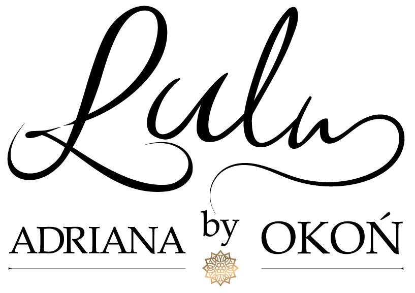 LuLu by Adriana Okoń